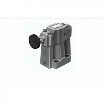 Yuken BG-10-  32 pressure valve