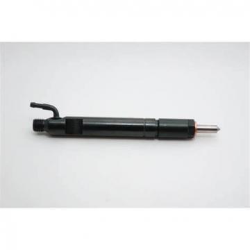 DEUTZ 0445120136/137 injector