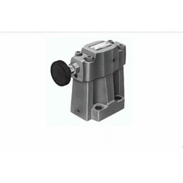 Yuken S-BSG-03-3C* pressure valve #1 image